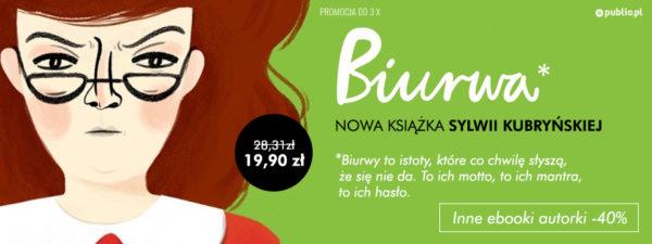 biurwa_sliderpb2