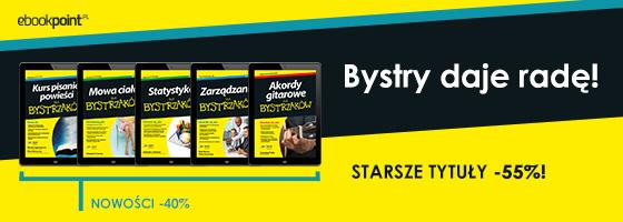 box_dlabystrzakow