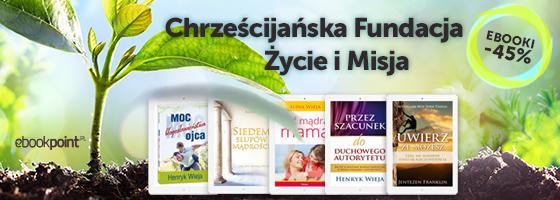 box_zycieimisja