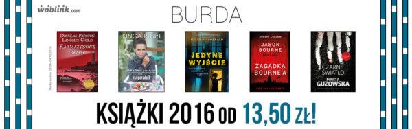 burda1