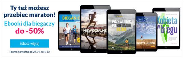ebooki-dla-biegaczy-jak-biegac-ultramaraton-sztuka-biegania-epub-mobi-promocja-virtualo