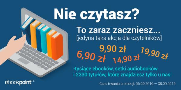 ebookpoint-nie-czytasz
