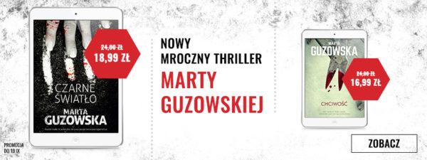 guzowska_slider