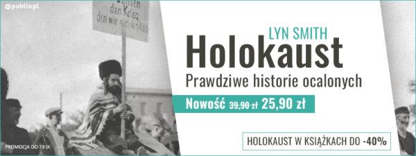 holokaust_sliderpb