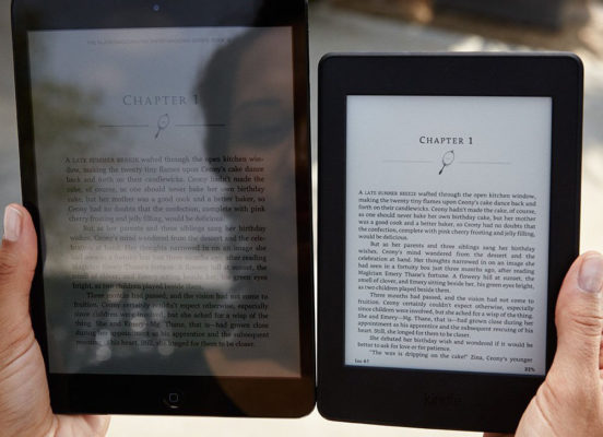 ipad-vs-kindle