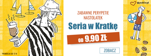kratka_sliderpb