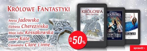 krolowe_ebooki