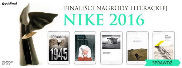 nike_sliderpb3