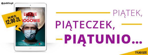 piatek_sliderpb4