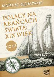polacynakrancachswiata3-okladka