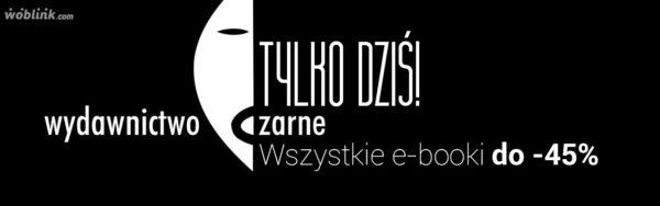 portal_z_woblink(10)