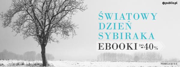 sibirak_sliderpb