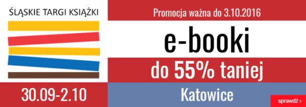 targi_slaskie16_ebooki