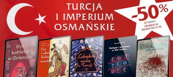 turcja_660x340