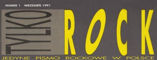 tylko-rock-news_6887