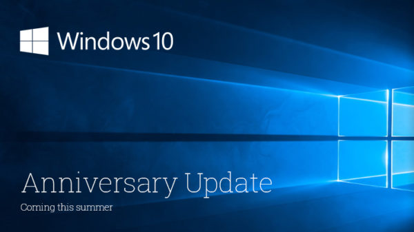 windows-10-anniversary-update2