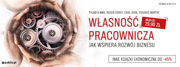 wlasnosc_sliderpb