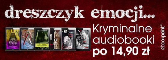 560x200_biblioteka_akustyczna_kryminaly