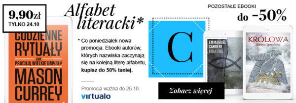700x245_-alfabet-literacki_c_logo