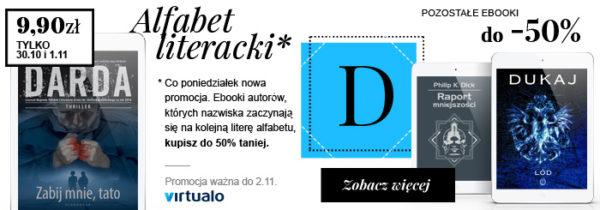 700x245_-alfabet-literacki_d_logo