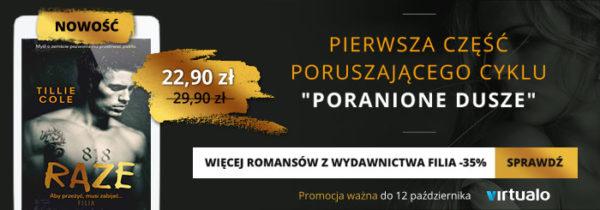 700x245_raze