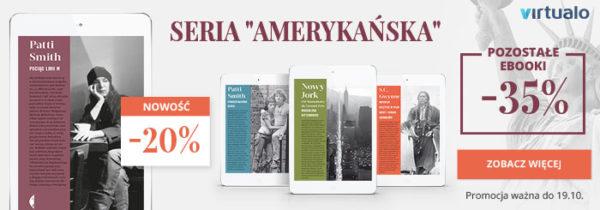 700x245_seria-amerykanska_logo