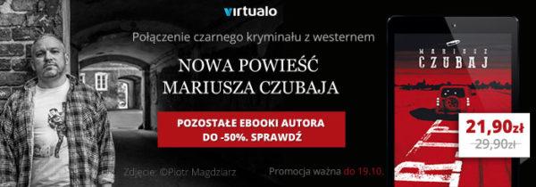 700x245_baner_czubaj_logo