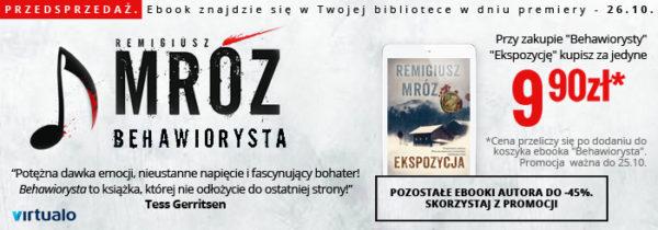 700x245_baner_mroz_logo