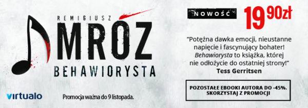 700x245_baner_mroz_premiera_logo