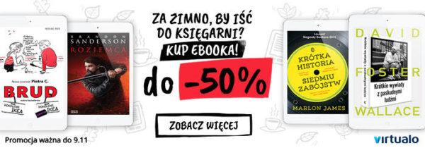 700x245_baner_sklep2_logo