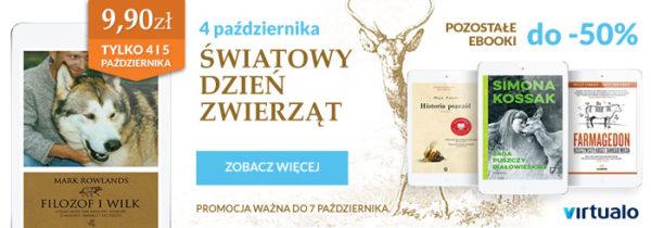 700x245_dzien_zwierzat_logo