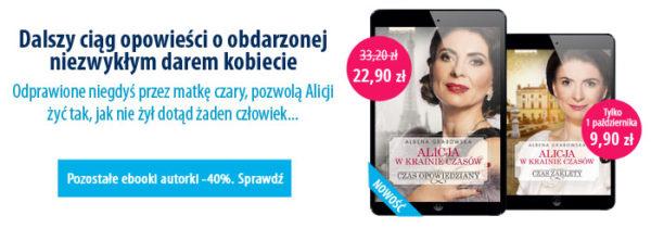 700x245_grabowska300916