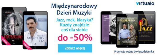 700x245_muzyka_logo