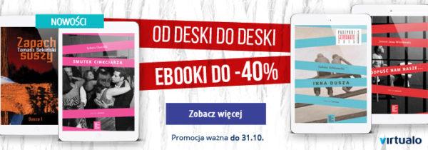 700x245_od_deski_logo