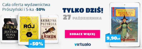 700x245_proszynski