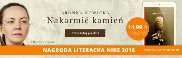 nike-2016-ebook-nakarmic-kamien-bronka-nowicka-epub-mobi-promocja