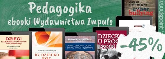 pedagogika_impuls_560x200