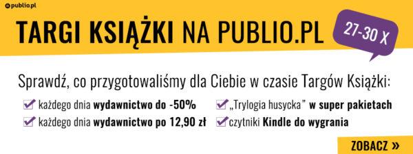 targiksiazki_online_zapowiedz_pb-2