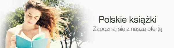 amazon-ksiazki-polskie
