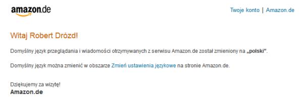 amazon-pl-potwierdzenie