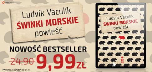 banner_swinki_morskie_640x303