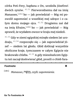 biblia-eib1