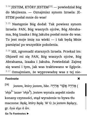 biblia-eib2