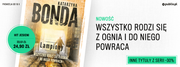 bonda_sliderpb2