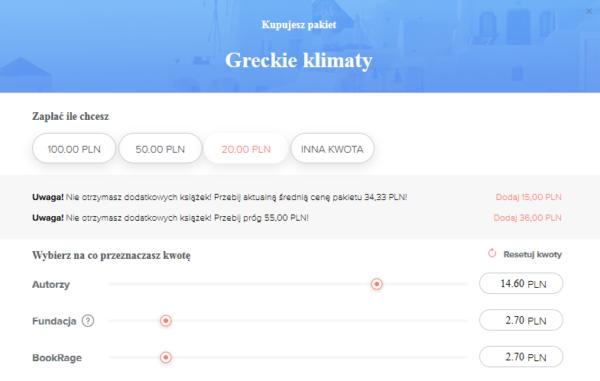 bookrage-platnosc