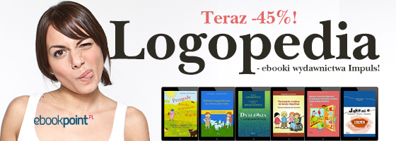 box_logopedia-45