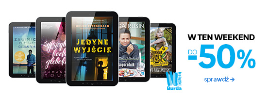 burda50ebook_550x200