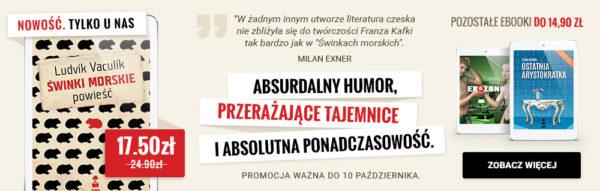 czeska-literatura-ebooki-stara-szkola-epub-mobi-promocja