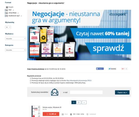 ebookpoint-negocjacje