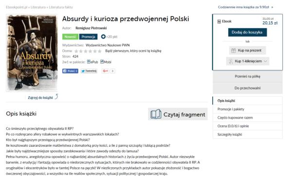ebookpoint-produktu